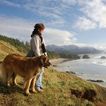 dog-vacation-m